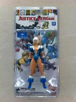 Justice League International Series 1 Ice DC Direct - New