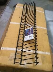 PLIERS CUTTERS RACK ORGANIZER NEW FOR 32 PLIERS Windsor Region Ontario image 2