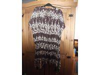 Ladies clothing bundle - Size 16-18