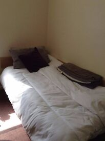 Room for SOAS Student