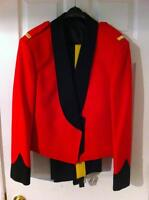 Army Mess Kit (NEW)