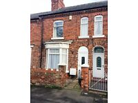 Retford - Wharton Street - immaculate 2 bed house ot let