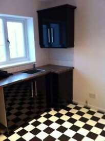 3 bedroom house in Pelaw Crescent, Chester Le Street