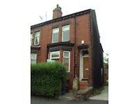 4 bed house to rent longsight