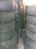 17'' mags & tires (514) 991-3317 James