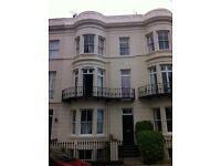 3 bedroom flat in Albion Road, Scarborough, North Yorkshire, YO11