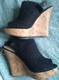 New Look Size 5