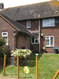 2 Bedroom house Sidlesham PO20 7LT also multi swaps available