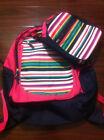 Tommy Hilfiger Backpacks for Girls