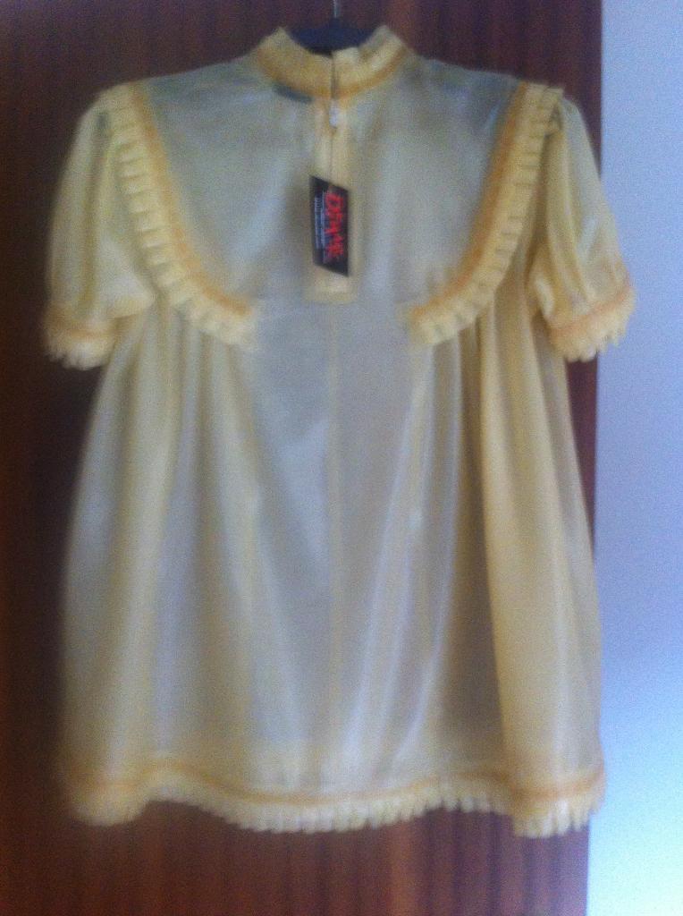 Rubber Latex Babydoll Dress In Exeter Devon Gumtree