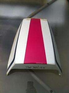 YZF 750 93-97 YAMAHA SOLO SEAT COVER WILL FIT THE YZF600 TOO Windsor Region Ontario image 4