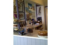 Daytime Cafe to rent out - min 1 year in Westbourne