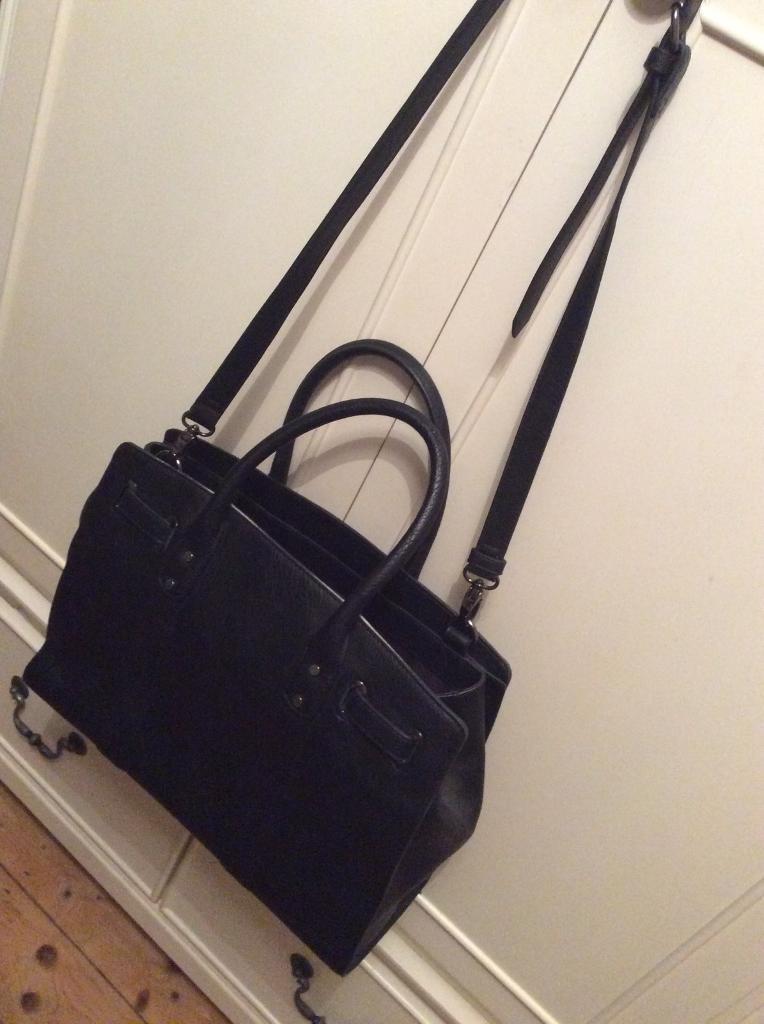 Clarks Hand/Shoulder Bag