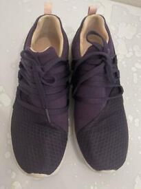 Shoes 👟