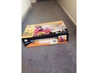 Roller skate size 29-32