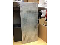 Shop Metal panels x6