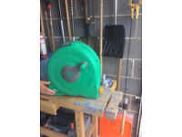 Hozelock garden hose from Thatcham/Newbury