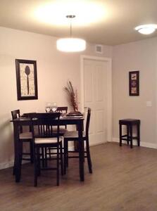 McCarthy Ridge- 2 bedroom, 2 bathroom unit! Save $100/month! Regina Regina Area image 3