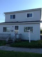 Looking for West Saint John Homes????