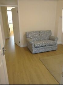 Newly Refurbished 2 bedroom house to rent in Newry (Part Furnished)