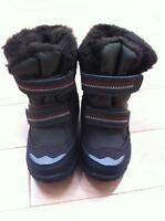 NWOT Winter Boots - Toddler Size 5