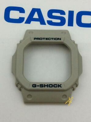 Casio G-Shock GW-M5610SD-8 GWM5610SD resin watch case cover