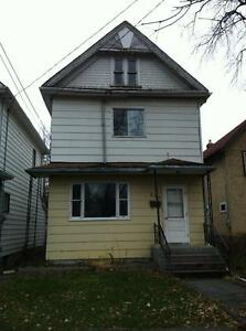 Lovely 3 Bedroom home on St. Johns!