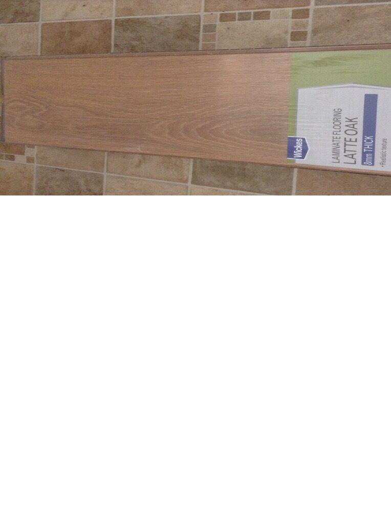 Comlaminate Flooring Packs : Laminate flooring for sale laminate flooring for sale 5 packs of