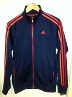 Veste Adidas taille S
