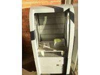 Brand New A+ Class Commercial Refrigerator/Display (BRING YOUR OLD ONE AND GET NEW -25%)