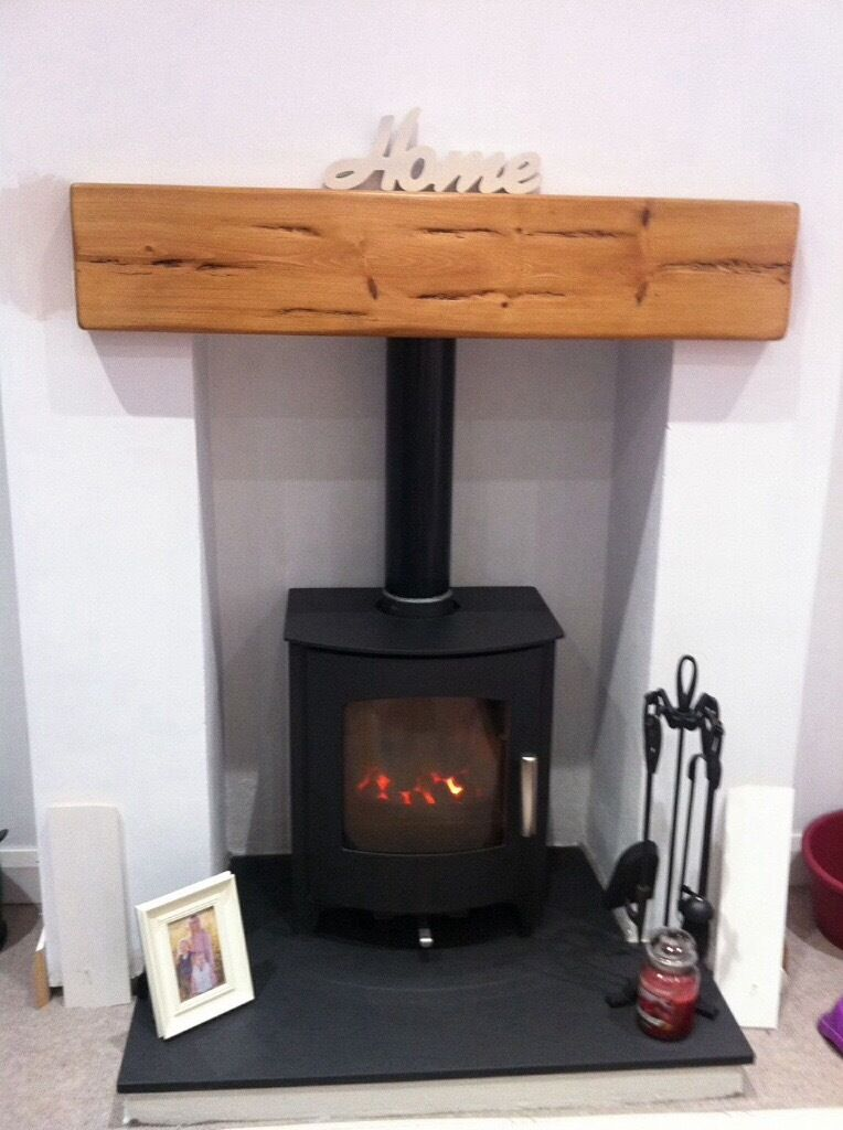 Fireplace Beams made to measurein Coleraine, County LondonderryGumtree - Fireplace beams made to measure one in picture at 5ft and finished on all edges