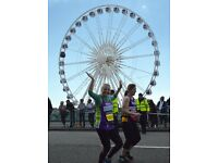 Brighton Marathon Places