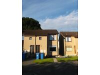 1 Bedroom Flat for Sale, Hilton Crescent, Inverness