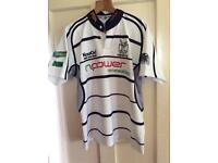 Ospreys Rugby Jersey