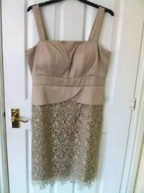 Brand new Beautiful party dress