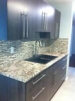 ACT NOW - THIS RENOVATED 2 BEDROOM WON'T LAST!!!