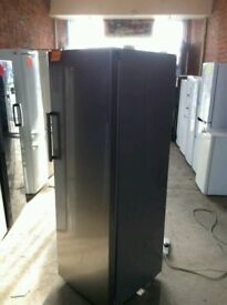 Brand New Stainless Steel A+++ Tall Refrigerator For Sale(BRING YOUR OLD ONE AND GET NEW-25%)
