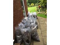 Manure for gardens/allotments