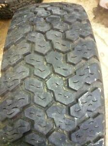 4 - Sport King A/T Tires - LT 235/75 R15 - Load Range C