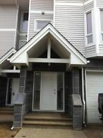 10-97 Wilson - Fully Furnished Townhouse!!!
