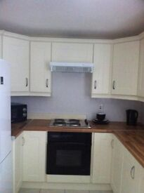 SPACIOUS ROOM TO RENT IN THE STRANMILLIS AREA!!