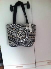 Per una bag new