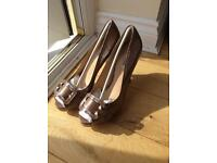 Brand new in box Guess shoes