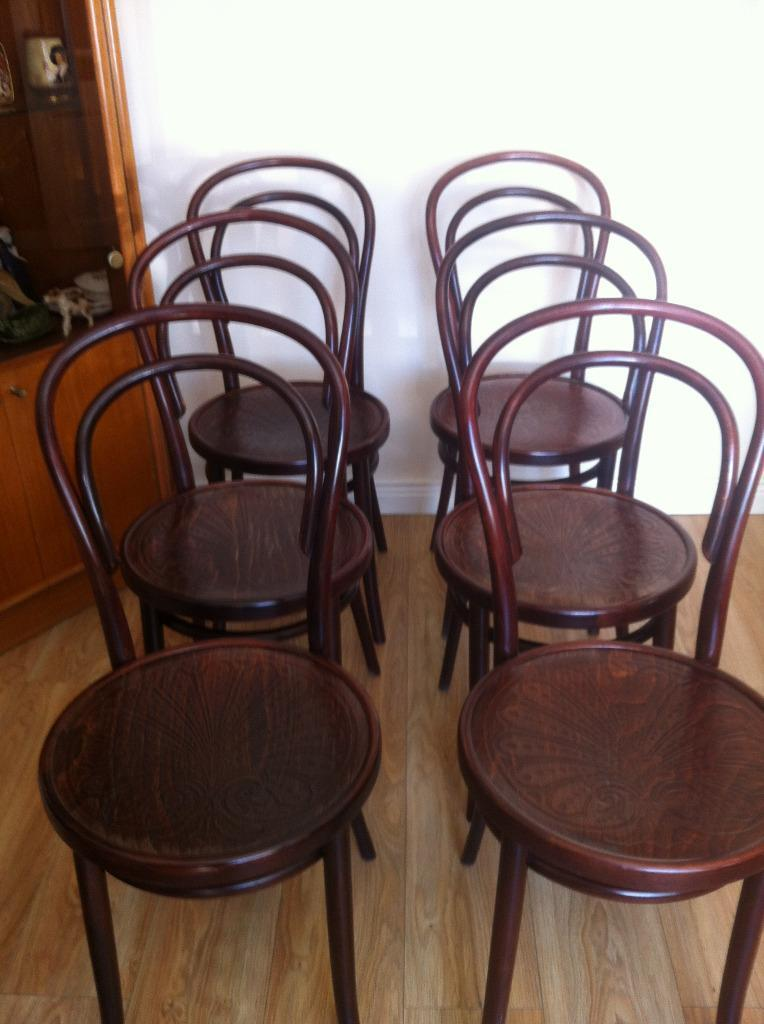 Bentwood Chairs For Sale Bentwood Chairs