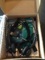 Headsets by GN Netcom/Jabra - Gently Used Headsets
