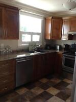 Short term rental  near the Avalon Mall/MUN/Kelsey Dr/HSC