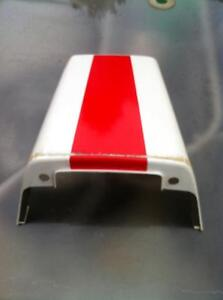 FZR750R YAMAHA 88 SOLO SEAT COVER