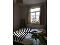 Bethnal Green/ East London large room available immediately