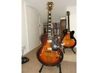 1982 YAMAHA AE1200 Guitar