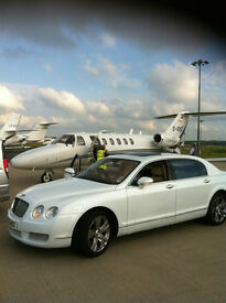 Rolls Royce Phantom & Hummer Limousine hire for wedding 50% DISCOUNT OFFER NOW ON